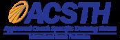 ACSTH_WEB