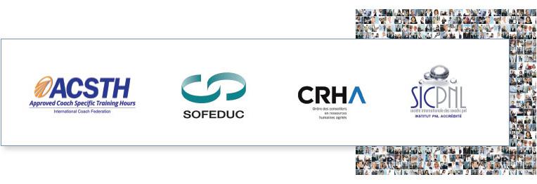 certification-logo
