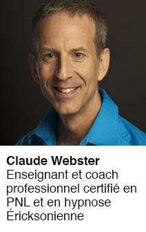 Claude-Webster