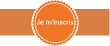 je-minscris-praticien-mp