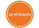 je-minscrit-125