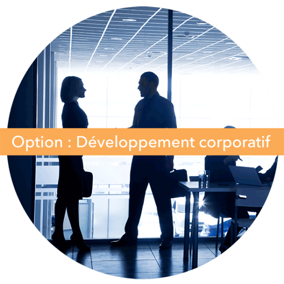 option-developpement-corpo