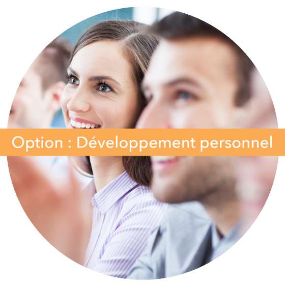 option-developpement-perso