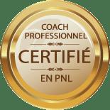 Pastille-cc-en-pnl
