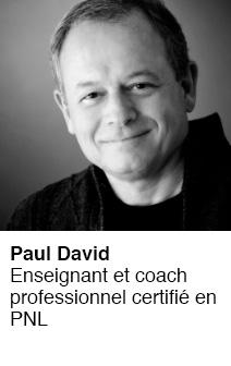 paul_david