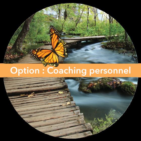 PM-option-personnelle.png
