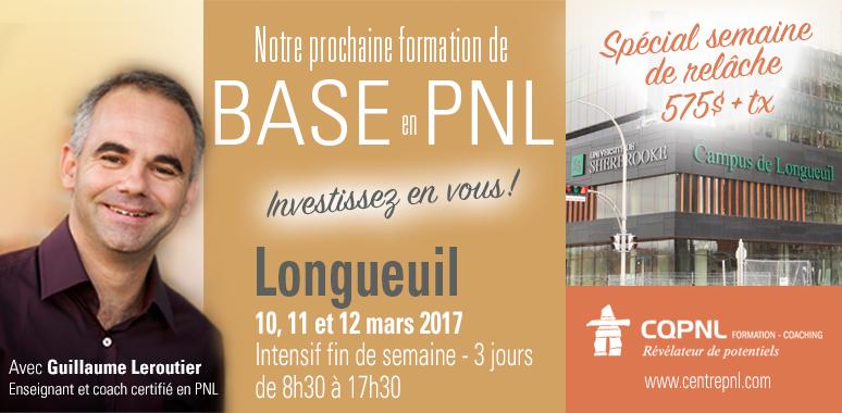 slide-deck-base-longueuil-11-mars-2017