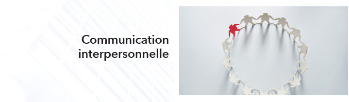 communication-interpersonnelle
