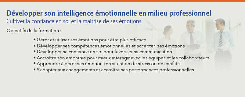 developper-son-intelligence-emotionnelle