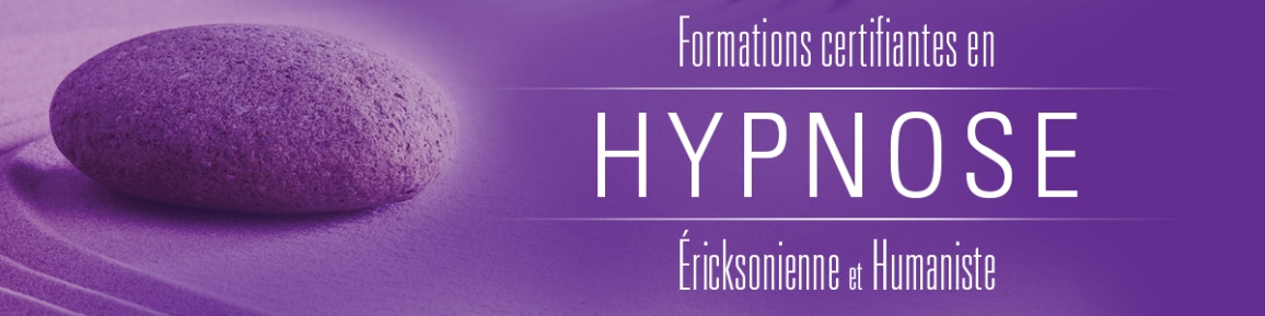 featured-hypnose