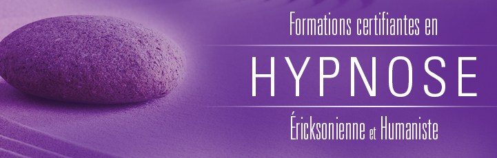 featured-hypnose720
