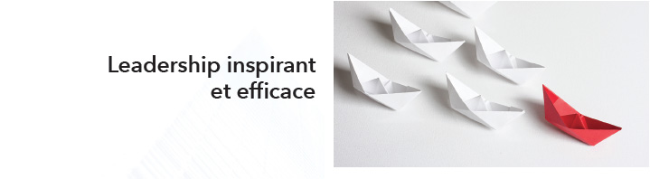 leadership-inspirant