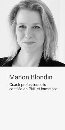 manon-blouin