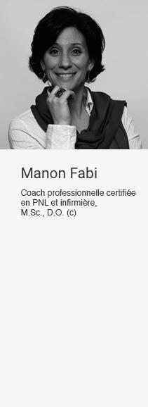 manon-fabi