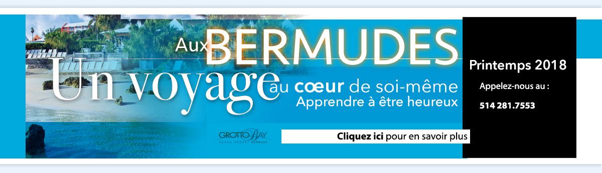 moi-bermudes2.jpg