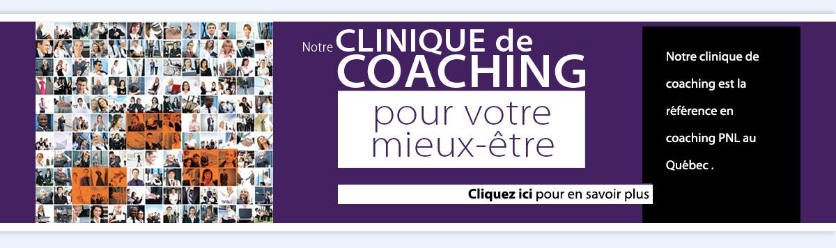 moi-coaching