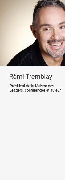 remi-tremblay