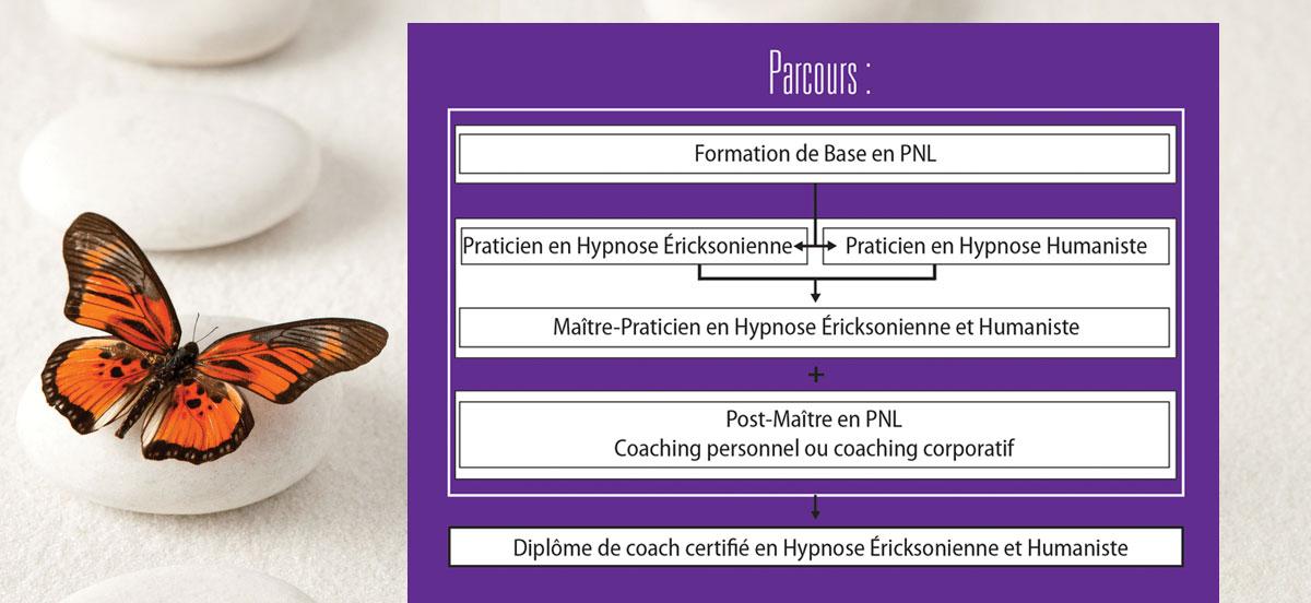 schema-hypnose
