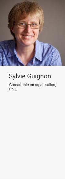 sylvie-guignon