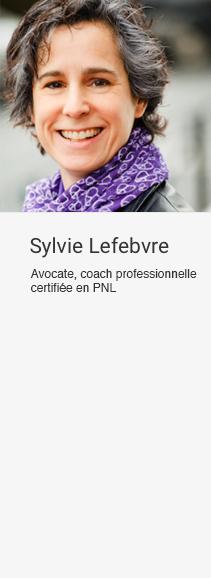 sylvie-lefebvre