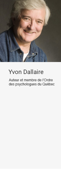 yvon-dallaire