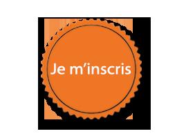 je-minscris