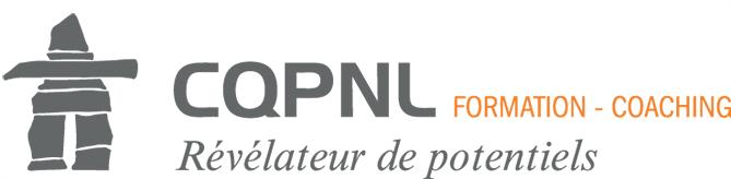 logo-cqpnl-couleur
