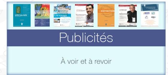 publicites