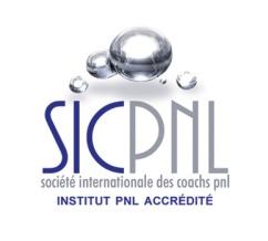 sicpnl_logo