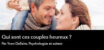 ces-couples-heureux