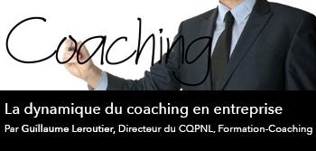 coaching-entreprise.jpg