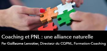 coaching-et-pnl-naturel.jpg