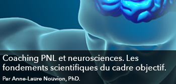 coaching-pnl-et-neuro