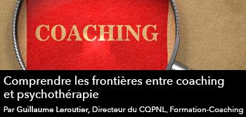 coaching-vs-psycho