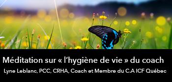 hygiene-de-vie-coach
