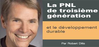 la-pnl-de-3-eme-gene