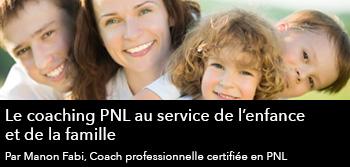 pnl-service-famille.jpg