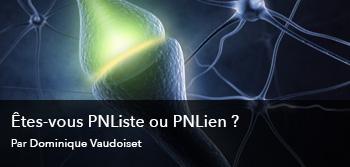 PNLLISTE-OU-LIEN.jpg