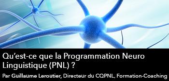 quoi-la-PNL.jpg