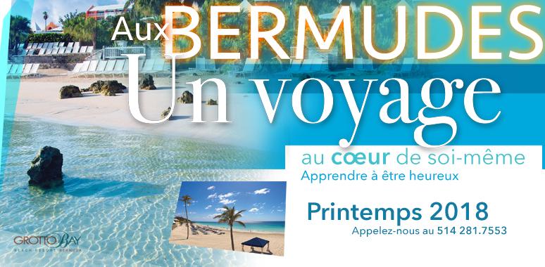 slide-deck-bermudes-2018