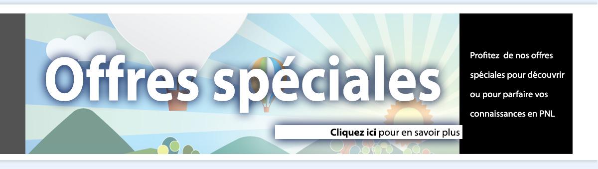 Offres-speciales