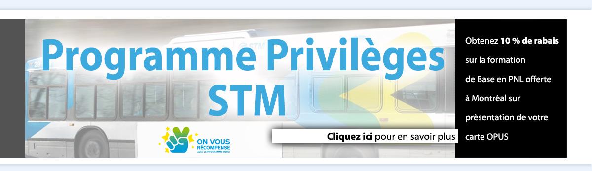 Programme-STM.jpg