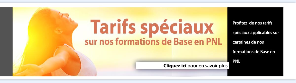 Tarifs-speciaux-Base.jpg