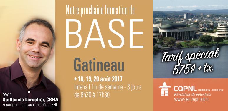 Slide-deck-Base-Gatineau-18-aout-2017