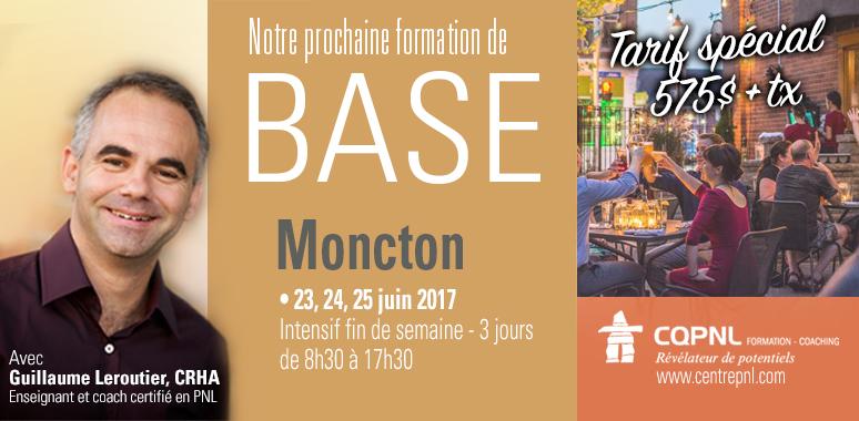 Slide-deck-Base-Moncton-23-juin-2017
