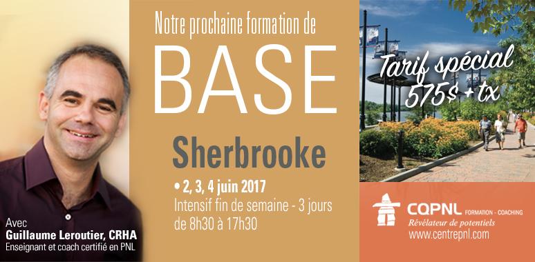 Slide-deck-Base-Sherbrooke-2-juin-2017-