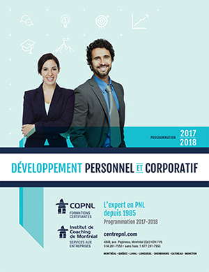 CQPNL-2017-FR